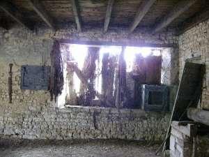 renovations_10
