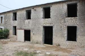 renovations_15