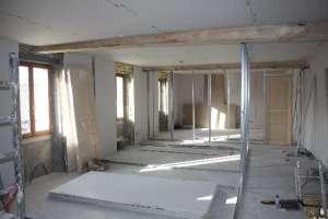 renovations_5