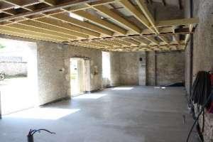 renovations_6