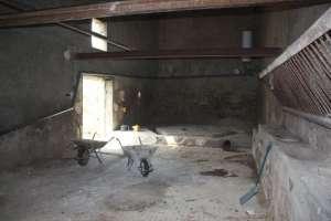 renovations_7